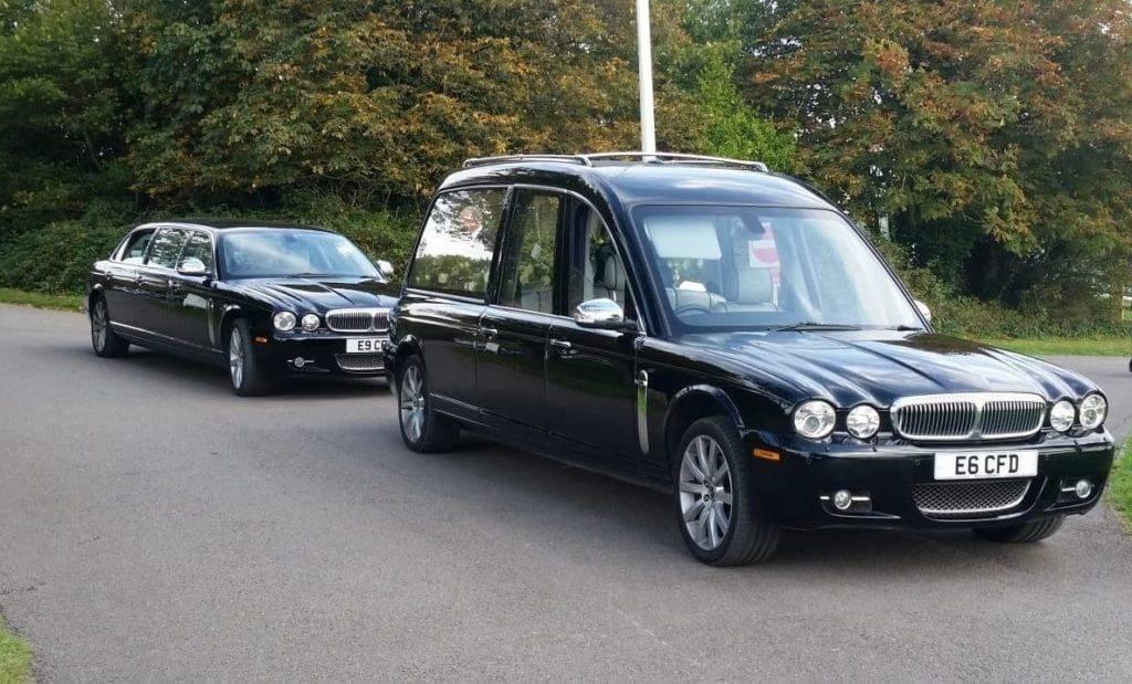 Funeral-Car-Fleet-1024x619